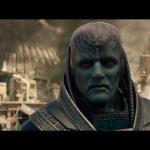 x-men-apocalypse-bluray-review-2016-16