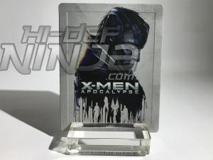 xmen-apocalypse-steelbook-images-2016-02