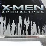 xmen-apocalypse-steelbook-images-2016-03