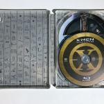 xmen-apocalypse-steelbook-images-2016-05