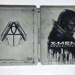 xmen-apocalypse-steelbook-images-2016-10