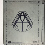 xmen-apocalypse-steelbook-images-2016-12