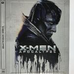 xmen-apocalypse-steelbook-images-2016-13