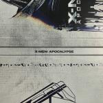 xmen-apocalypse-steelbook-images-2016-14
