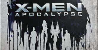 xmen-apocalypse-steelbook-images-2016-banner
