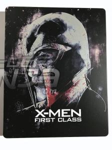 xmen-first-class-steelbook-images-2016-06