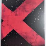 xmen-first-class-steelbook-images-2016-07