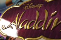 aladdinbluraysteelbook2