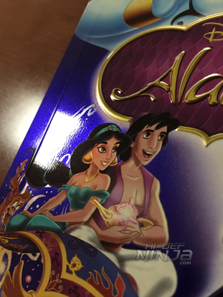 aladdinbluraysteelbook3