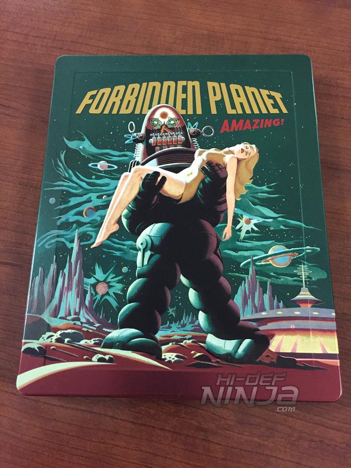 forbiddenplanetsteelbook1