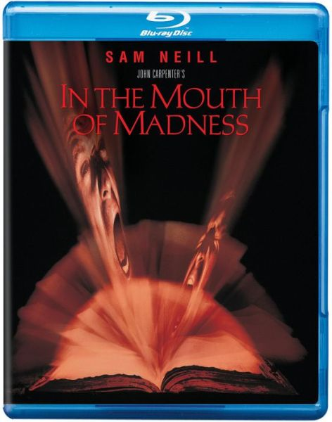 in-the-mouth-of-madness-blu-ray-cover