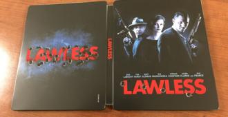 lawlessbluraysteelbook3