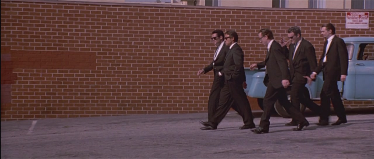 reservoir-dogs-hidefninja-1