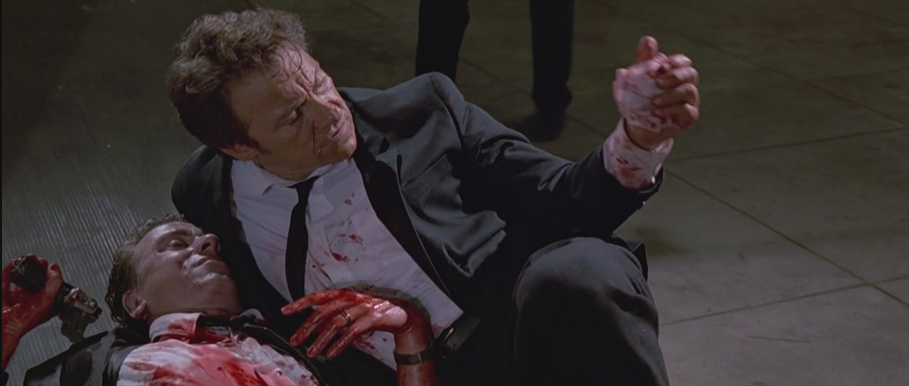 reservoir-dogs-hidefninja-3