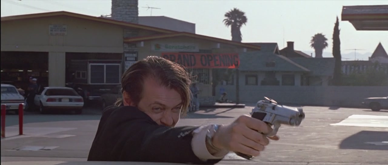 reservoir-dogs-hidefninja-4