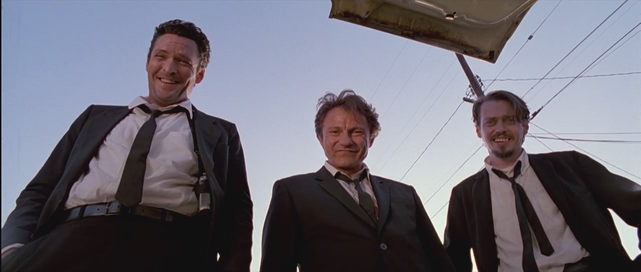 reservoir-dogs-hidefninja-5