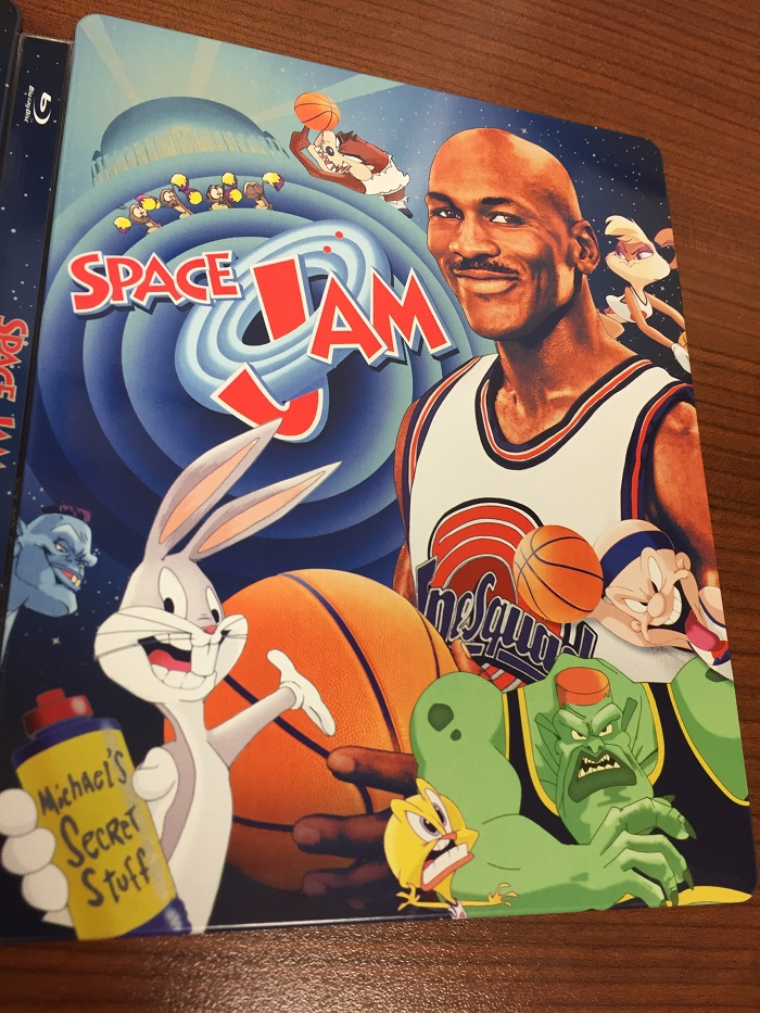 spacejamsteelbook2