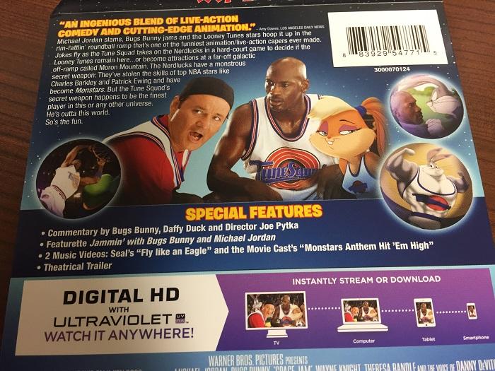 JURASSIC PARK 25th Anniversary Ultra HD Blu-ray 4K Review