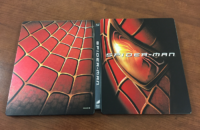 spidermanbluraysteelbook2