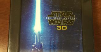 starwarstheforceawakens3dcollectorssetbluray1