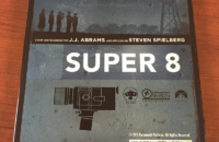 super8steelbook1