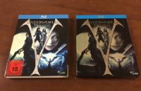underworldtrilogysteelbook2