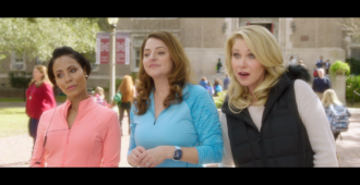 bad-moms-bluray-review-2016-08