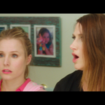 bad-moms-bluray-review-2016-09