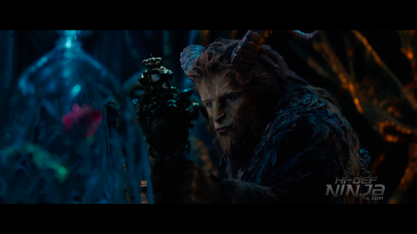 beauty-and-the-beast-trailer-screen-01