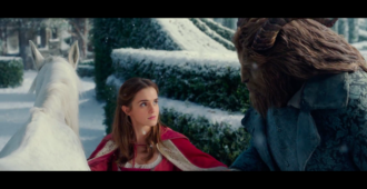 beauty-and-the-beast-trailer-screen-04