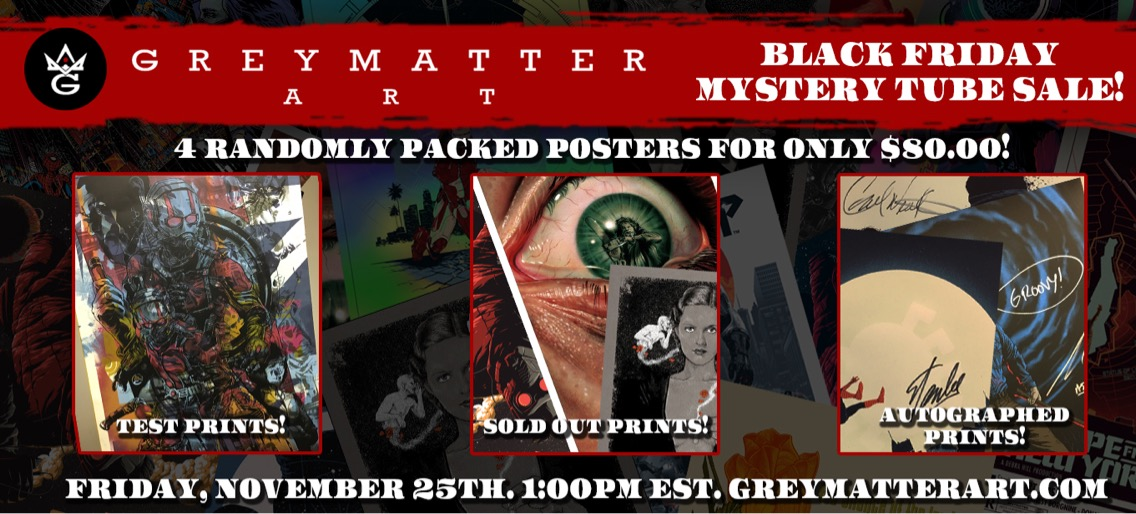 grey-matter-art-mystery_tube