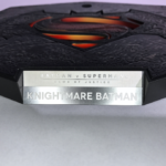 knightmare-batman-hot-toys-sixth-scale-review-2016-11