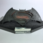 knightmare-batman-hot-toys-sixth-scale-review-2016-14