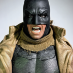knightmare-batman-hot-toys-sixth-scale-review-2016-20