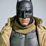 knightmare-batman-hot-toys-sixth-scale-review-2016-21