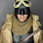 knightmare-batman-hot-toys-sixth-scale-review-2016-23