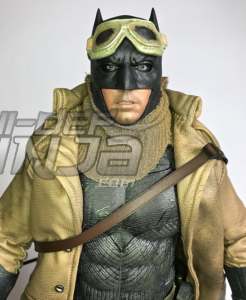 knightmare-batman-hot-toys-sixth-scale-review-2016-24
