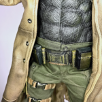 knightmare-batman-hot-toys-sixth-scale-review-2016-25