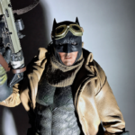 knightmare-batman-hot-toys-sixth-scale-review-2016-29