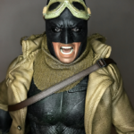 knightmare-batman-hot-toys-sixth-scale-review-2016-32