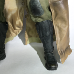 knightmare-batman-hot-toys-sixth-scale-review-2016-33