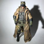 knightmare-batman-hot-toys-sixth-scale-review-2016-39