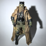 knightmare-batman-hot-toys-sixth-scale-review-2016-42
