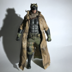 knightmare-batman-hot-toys-sixth-scale-review-2016-43