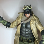 knightmare-batman-hot-toys-sixth-scale-review-2016-45