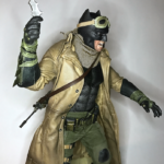 knightmare-batman-hot-toys-sixth-scale-review-2016-46