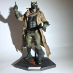 knightmare-batman-hot-toys-sixth-scale-review-2016-47