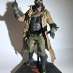 knightmare-batman-hot-toys-sixth-scale-review-2016-48