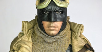knightmare-batman-hot-toys-sixth-scale-review-2016-banner