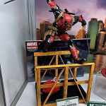 kotobukiya-nycc-2016-booth-photos-04